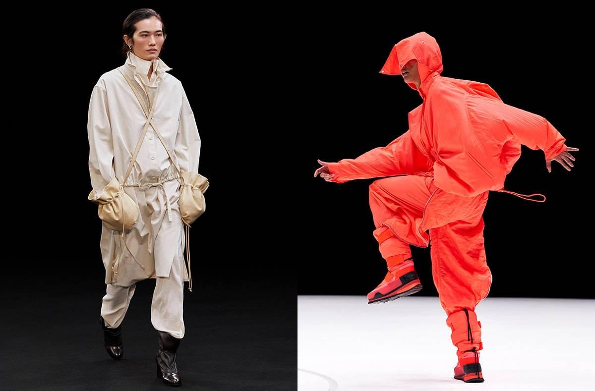 Li Edelkoort: El arte sirve como fuente de inspiración para las tendencias de Otoño/Invierno 2022