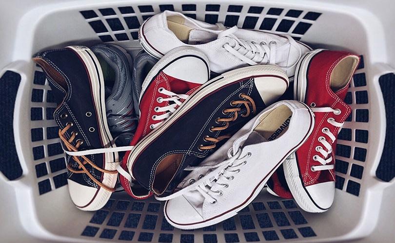 320de623c7 Zapatos Nueva Condomina Zapatos Condomina Nike Nueva Nike Nike Nueva  Condomina Ug6zUw